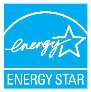 Engergy Star
