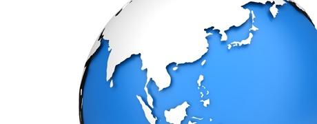 State of the Asian Coatings Industry: 2013 and Beyond
