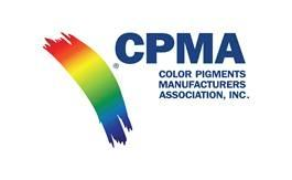 Larry Robinson to Retire from Color Pigments Manufacturers Association