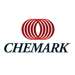 Chemark Consulting launches