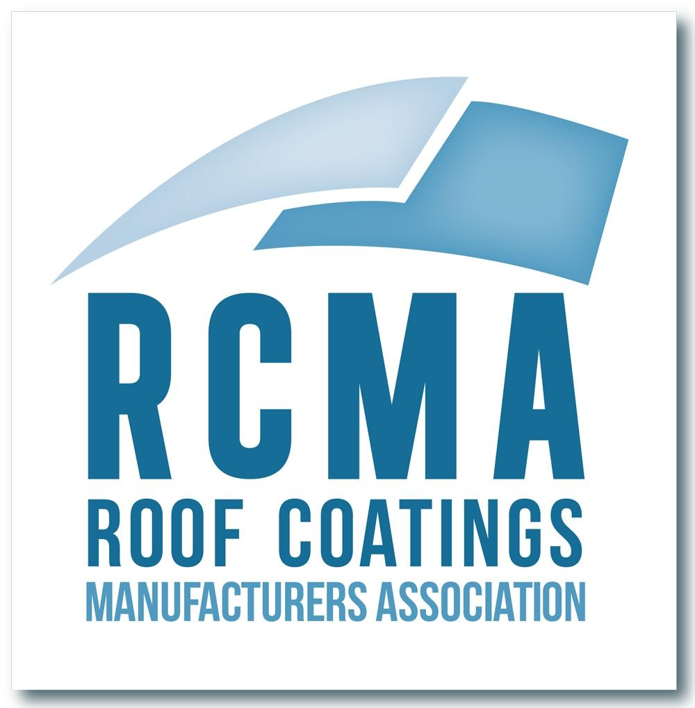 Second Biennial International Roof Coatings Conference Gets High Marks