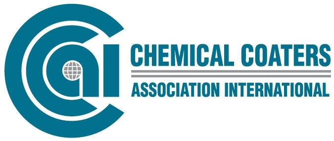 Profile on the Chemical Coaters Association International