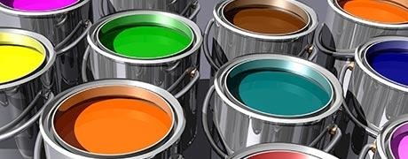 Novel Polyurethane Coatings Obtained with Polycarbonate Diol