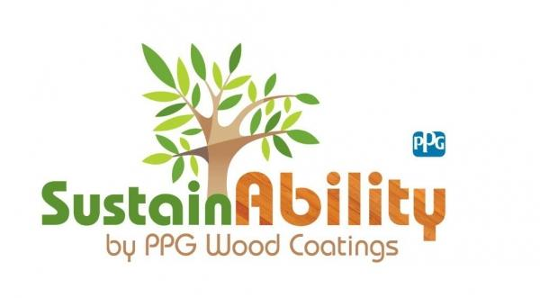 PPG Wood Coatings