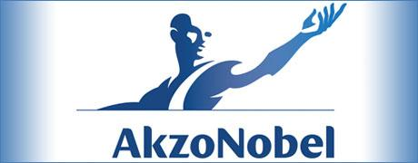 AkzoNobel Sets $3 billion China Target for 2015