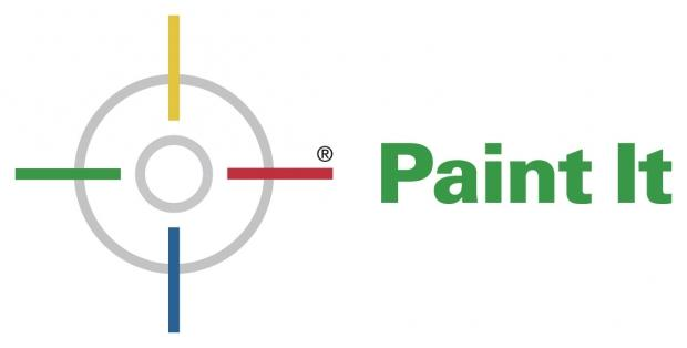 PPG Expands Paint It Applcation to NEXA AUTOCOLOR Brand