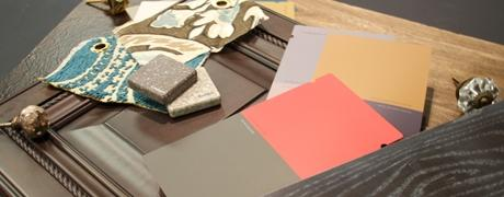 Sherwin-Williams Unveils Colormix 2014