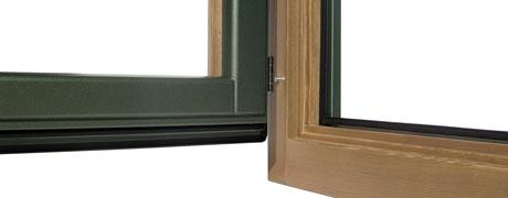 ICA Offers Innovative Coatings for Wood Frames and Shutters