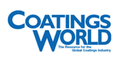 Growth Opportunities Expected for Coatings in Global Aerospace Industry Through 2020